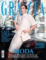 Cover della settimana